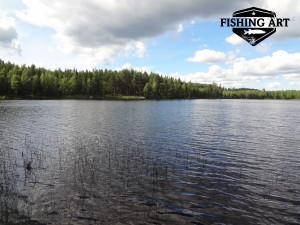 Stora Stocksjön 7