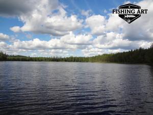 Stora Stocksjön 6