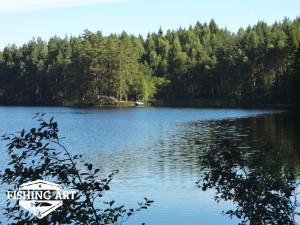 Stensjön 9