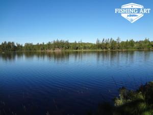 Stensjön 2